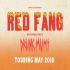 View Event: Red Fang