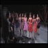 View Event: West Side Story + MSO - Performed Live to Film