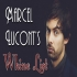 View Event: Marcel Lucont's Whine List