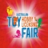 View Event: Australian Toy Hobby & Licensing Fair 2020