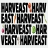 View Event: Harveast 2018 | Eastland