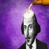 View Event: Completely Improvised Shakespeare at MICF