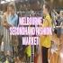 View Event: Secondhand Fashion Market | Wardrobe Warriors