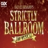 View Event: Strictly Ballroom The Musical
