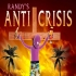 View Event: Randy's Anti-Crisis in Melbourne