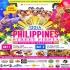 View Event: Philippine Street Fiesta 2018