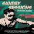 View Event: Sunday Sessions on The Corner Rooftop