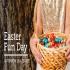 Easter Fun Day 2019 | Rippon Lea