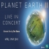 View Event: Planet Earth II - Live in Concert