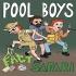 View Event: The Pool Boys - Fact Safari!