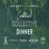 View Event: Cocktail Collective Dinner