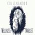 View Event: Collingwood Wellness Market