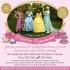 View Event: A Magical High Tea | Princess Experience