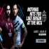 View Event: Holden State of Origin 2018 | Game 1
