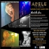 View Event: ADELE The Tribute