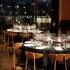 View Event: Australiana Meat + Greet Wine Dinner