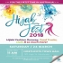 View Event: Hijab Fest 2018