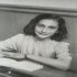View Let Me Be Myself | The Life Story of Anne Frank