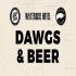 View Event: Dawgs & Beer | Good Beer Week