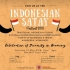 View Event: Indonesian Satay Festival 2018