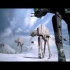 View Event: Star Wars: The Empire Strikes Back in Concert + MSO