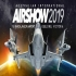 View Event: Australian International Airshow 2019