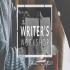 View Event: Hay House | Australia Writer's Workshop 2018